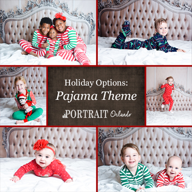 PO_2020_Holiday_Pajama_Square_Small