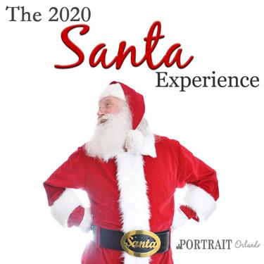 PO_2020_2020SantaExperience_Sq_Small