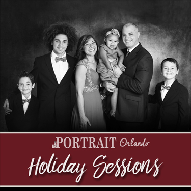 PO_2020_HolidaySessions_Sq_Small