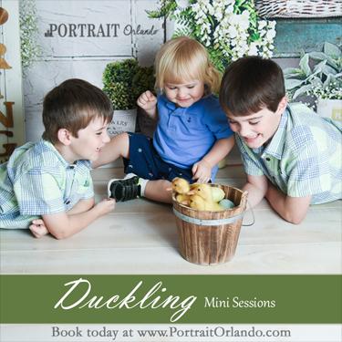 PO_2021_Duckling_Square_Small