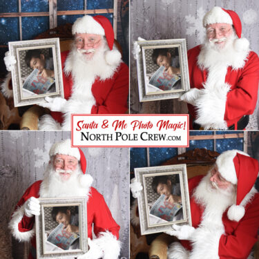 NPC_PhotoMagic_SantaOptions